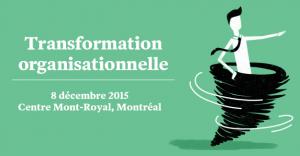 Formation Céline Bareil 8 décembre